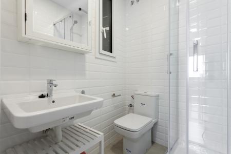 Apartment for Rent in Barcelona Rogent - Rosellon