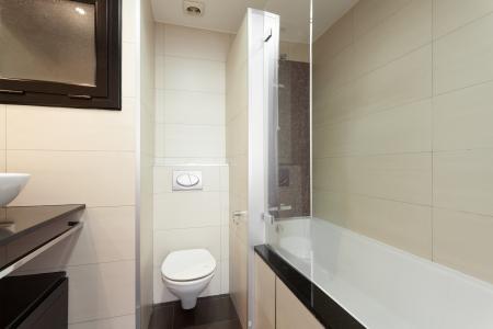 Appartement te koop in Barcelona Grassot - Sant Antoni Maria Claret