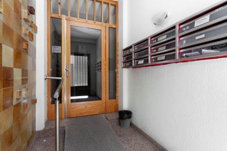 Piso en venta en Barcelona Grassot - Sant Antoni Maria Claret