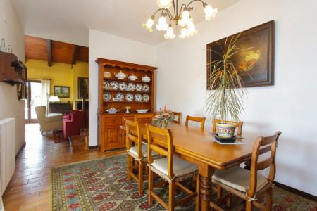 Detached house for sale in Cabrils Cabrils