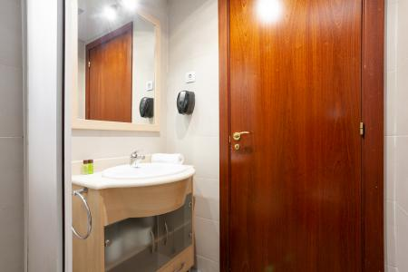 Appartement te huur in Barcelona Industria - Hospital St Pau