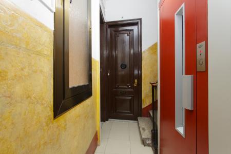 Apartment for Rent in Barcelona Rocafort - SepÚlveda