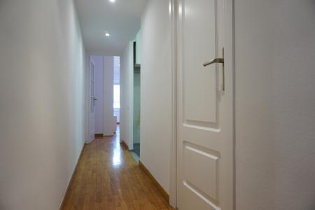 Apartment for Rent in Barcelona Putget - Ronda General Mitre