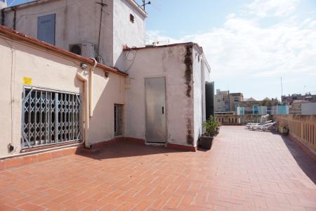 Apartamento en Alquiler en Barcelona Copons - Via Laietana