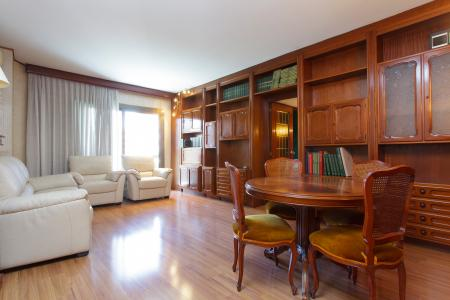 Apartment for sale in Barcelona Avenida Madrid - Pobla De Lillet