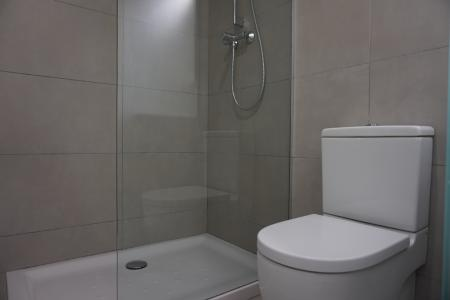 Apartment for Rent in Barcelona Ronda Sant Pau - Manso