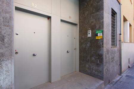 Apartment for sale in Barcelona Beat Almato - Santa Maria