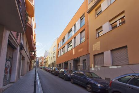 Piso en venta en Barcelona Beat Almato - Santa Maria