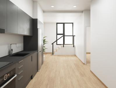 Local for sale in Barcelona Camp - Sant Marius
