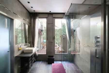 Loft for Rent in Madrid Juan Duque - Metro Puerta Del Angel