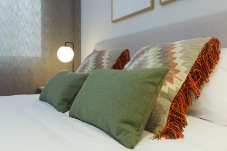 Wohnung zur Miete in Barcelona Tamarit - Mercat Sant Antoni