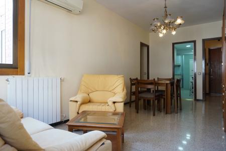 Appartamento in Affitto a Barcelona Travessera De Dalt - Pau Alsina