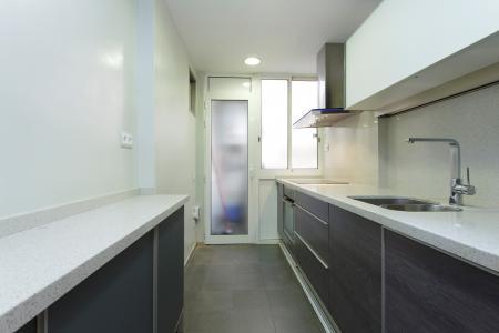 Apartment for Rent in Barcelona Independència - Indústria