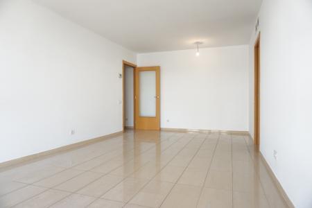 Appartamento in Affitto a Badalona Passeig Mar D'alboràn - Av Eduard Maristany