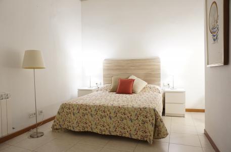 Apartamento para Alugar em Barcelona Boquería - Placeta Del Pi