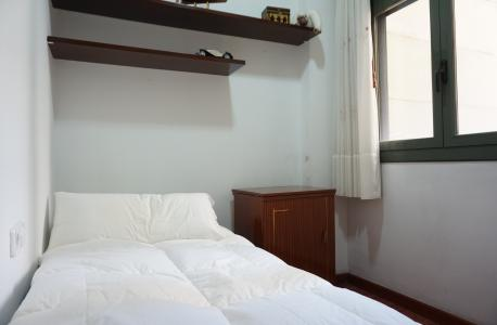 Apartamento para Alugar em Barcelona Aragó - Padilla