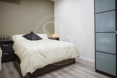 Apartment for Rent in Barcelona Ronda Universitat - Plaça Catalunya