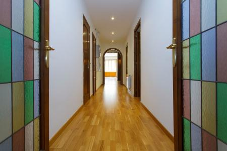 Apartment for Rent in Barcelona Bruc - Rosselló