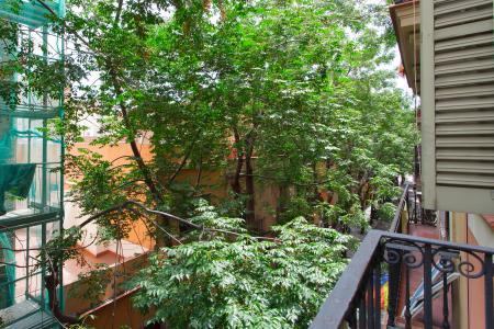 Apartment for Rent in Barcelona Verdi - Perla (wifi Soon)