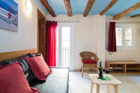 Apartment for sale in Barcelona Neu De Sant Cugat - Carders