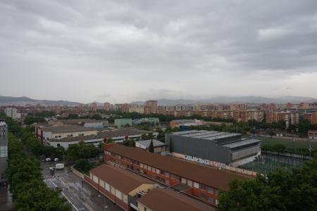 Pis en Lloguer a Barcelona Josep Pla - Avinguda Diagonal