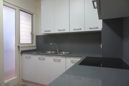 Appartamento in Affitto a Hospitalet Aprestadora - Av Del Carrilet