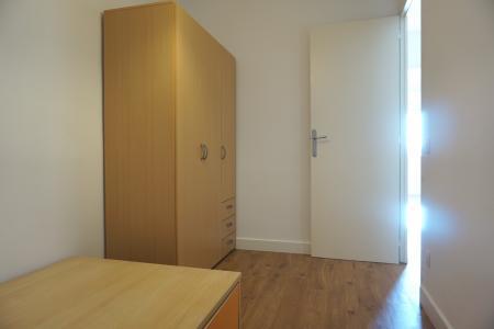 Appartement te huur in Hospitalet Aprestadora - Av Del Carrilet
