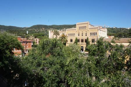 Apartament en Lloguer a Barcelona Sagrat Cor - Ramon Miquel I Planas