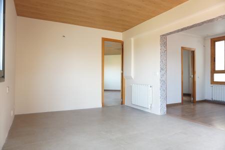 Apartamento para Alugar em Barcelona Arc De Triomf - Roger De Flor