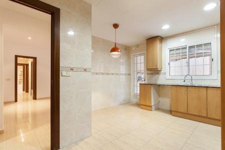 Apartamento para Alugar em Barcelona Roger De Lluria - Aragó