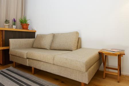 Appartement te huur in Barcelona Sevilla - Pepe Rubianes