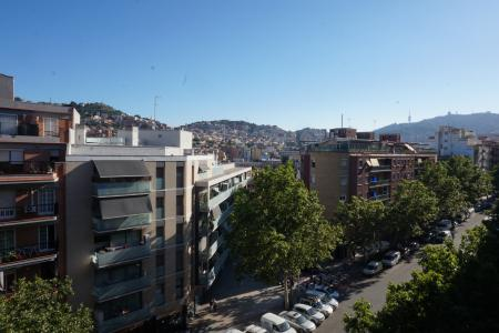 Apartamento para Alugar em Barcelona Passeig Fabra I Puig - Vilapiscina