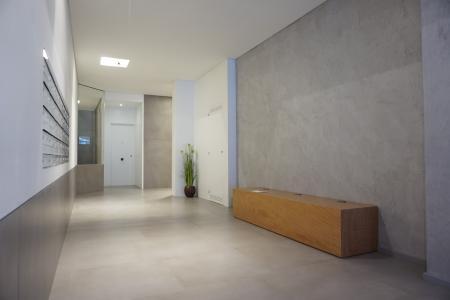 Appartement à louer à Barcelona Avenida Madrid - Joan Güell