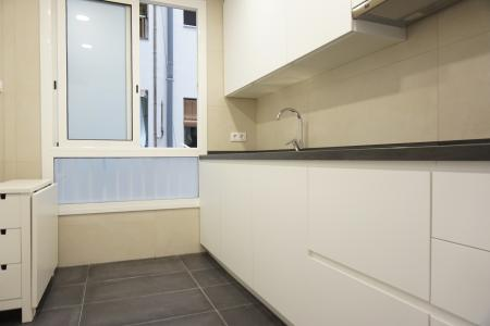 Apartment for Rent in Barcelona Nàpols - Rosselló