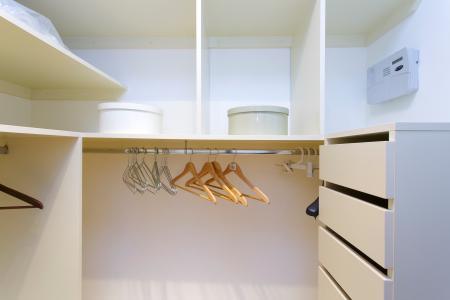 Apartment for Rent in Barcelona Passeig Garcia Fària - Josep Pla