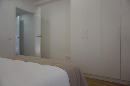 Duplex à louer à Barcelona Ausiàs Marc - Marina