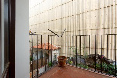 Piso en Alquiler en Barcelona Sant Lluis - Torrent D'en Vidalet