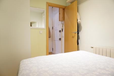 Apartment for Rent in Barcelona Diputació - Comte D'urgell