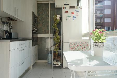 Квартира в аренду в Barcelona Diputació - Comte D'urgell