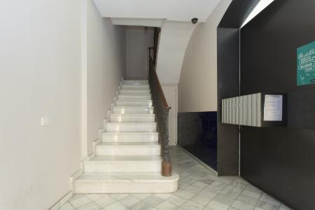 Appartamento in Affitto a Barcelona Princesa - Via Laietana