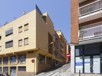 Pis en Lloguer turístic a Barcelona Gracia - Vallcarca