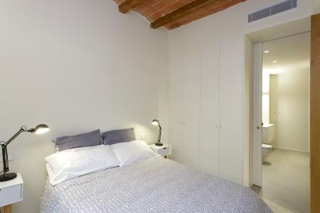 Eccellente appartamento in affitto in via Arago