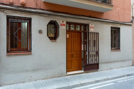 Loft zur Verkauf in Barcelona Pescadors - Almirall Aixada