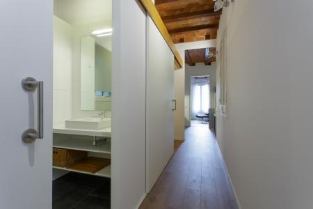 Квартира в аренду в Barcelona Vilamarí - Diputació