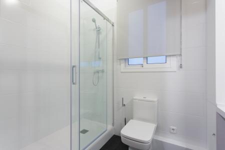 Eccellente appartamento in affitto in via Vilamari