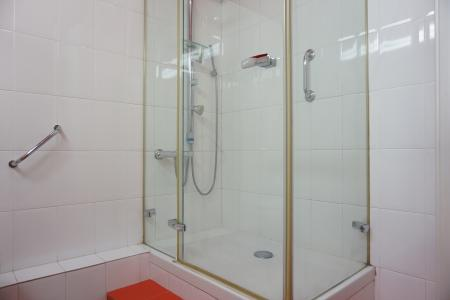 Apartment for Rent in Barcelona Aribau - Rosselló