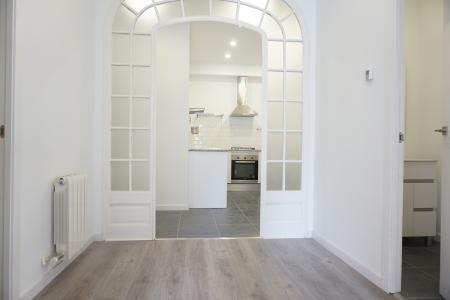 Apartment for Rent in Barcelona Via Laietana - Jaume I