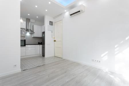 Appartement te koop in Barcelona Sardenya-rosselló