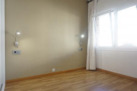 Apartment for Rent in Barcelona Pi I Margall - Sardenya