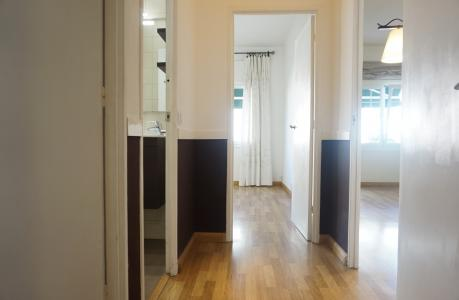 Apartment for Rent in Barcelona Pi I Margall - Sardenya